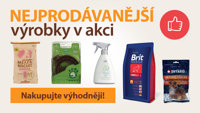 Labet.cz